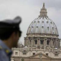 vatican italian diplomatica accident