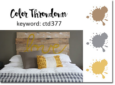 http://colorthrowdown.blogspot.com/2016/01/throwdown-countdown-377.html