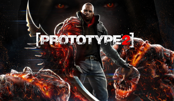 Review Game Action Prototype 2