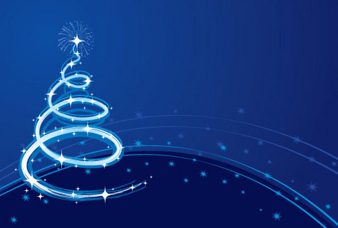 Fondos navideños gratis para descargar