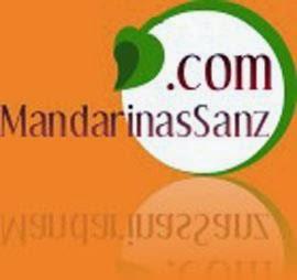 http://www.mandarinassanz.com/