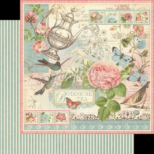 http://www.scrapek.pl/pl/p/Botanical-Tea/7502