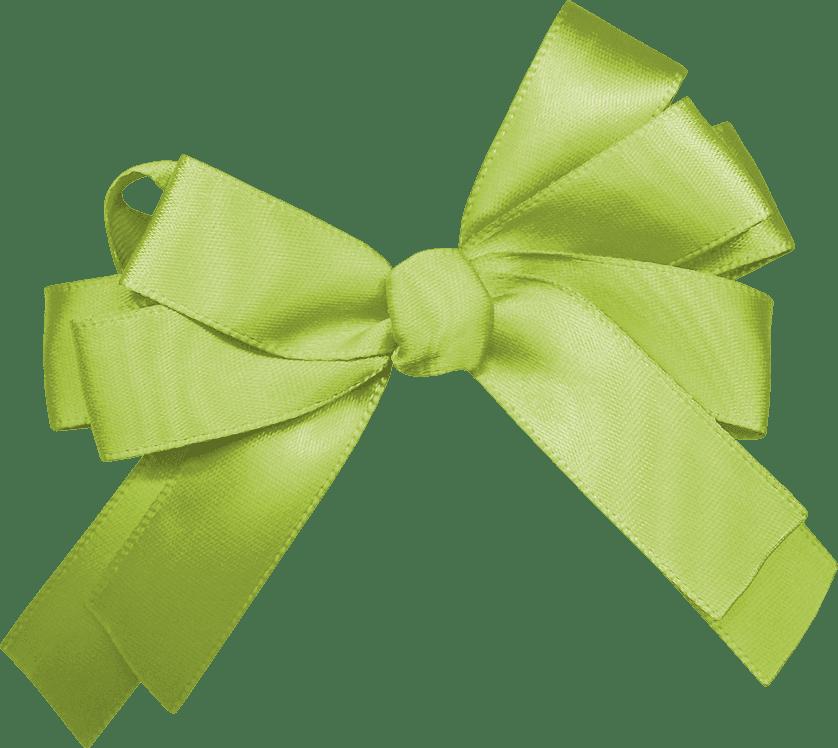 lazos decorativos para regalos