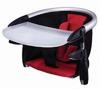 Gagnez votre équipement bébé nomade avec Phil and Teds