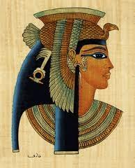 puzzles de Cleopatra