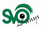 Societat Valenciana d'Ornitologia