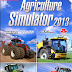 Agricultural Simulator Free Download Game