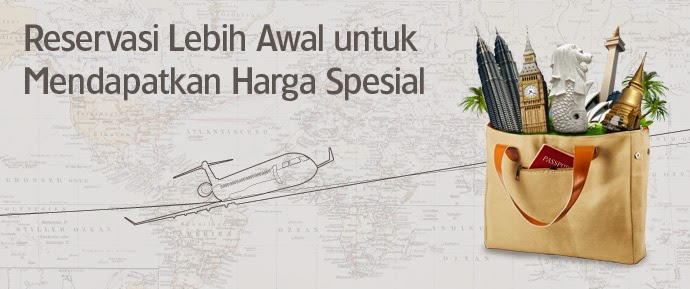 MAMLAKA INDONESIA