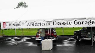 http://www.irobusto.com/alec-bradley-american-classic-garage-fs/