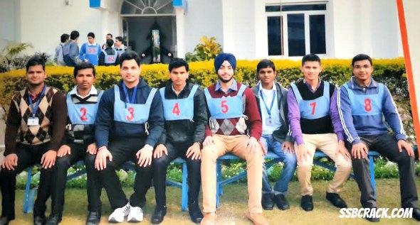 4 AFSB Varanasi SSB Experience