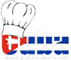 Receitas de Comida Cubana