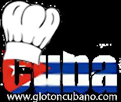 Receitas de Comida Cubana