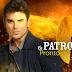 Jorge Luis Pila ¡el enganche de Telemundo PR para el estreno de ¨La Patrona¨!