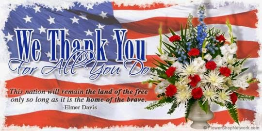 Quotes of Veterans Day Remembrance Remembrance Day Quotes And