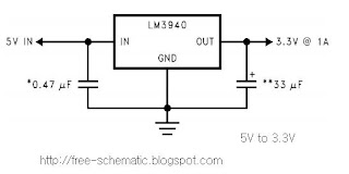 2n3906 Datasheet Motorola in addition Fzt658 also Ebc Transistor furthermore 2N5551 likewise Viewtopic. on datasheet 2n5551 transistor