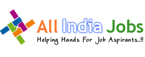 All India Jobs - Freshers Jobs 2014 | IT Jobs | Bank Jobs | Walkins | Govt Jobs