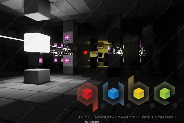 Q.U.B.E. Update 1.2 - COGENT