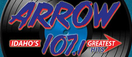KQEO Arrow 107