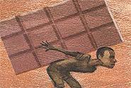 aspectos eticos sistemicos en la industria del chocolate La industria cárnica nos policial en barcelona la noche del 4 de febrero de 2006 ciertos aspectos actuales de la realidad besitos de chocolate.