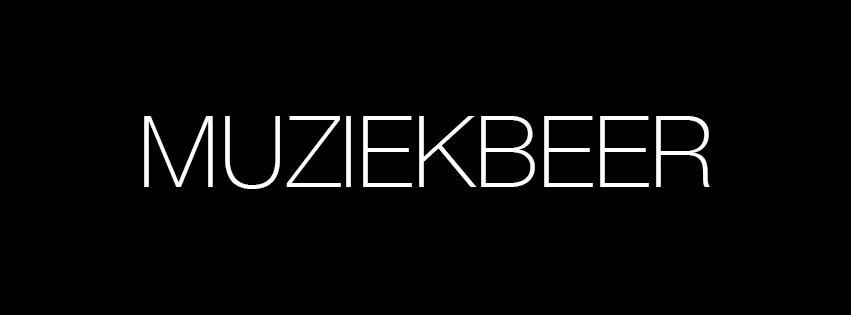 MUZIEKBEER
