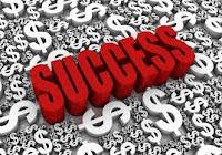 omo tener exito en negocio multinivel, empresario multinivel exitoso