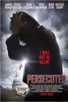 Perseguido (2014) BRRip Latino