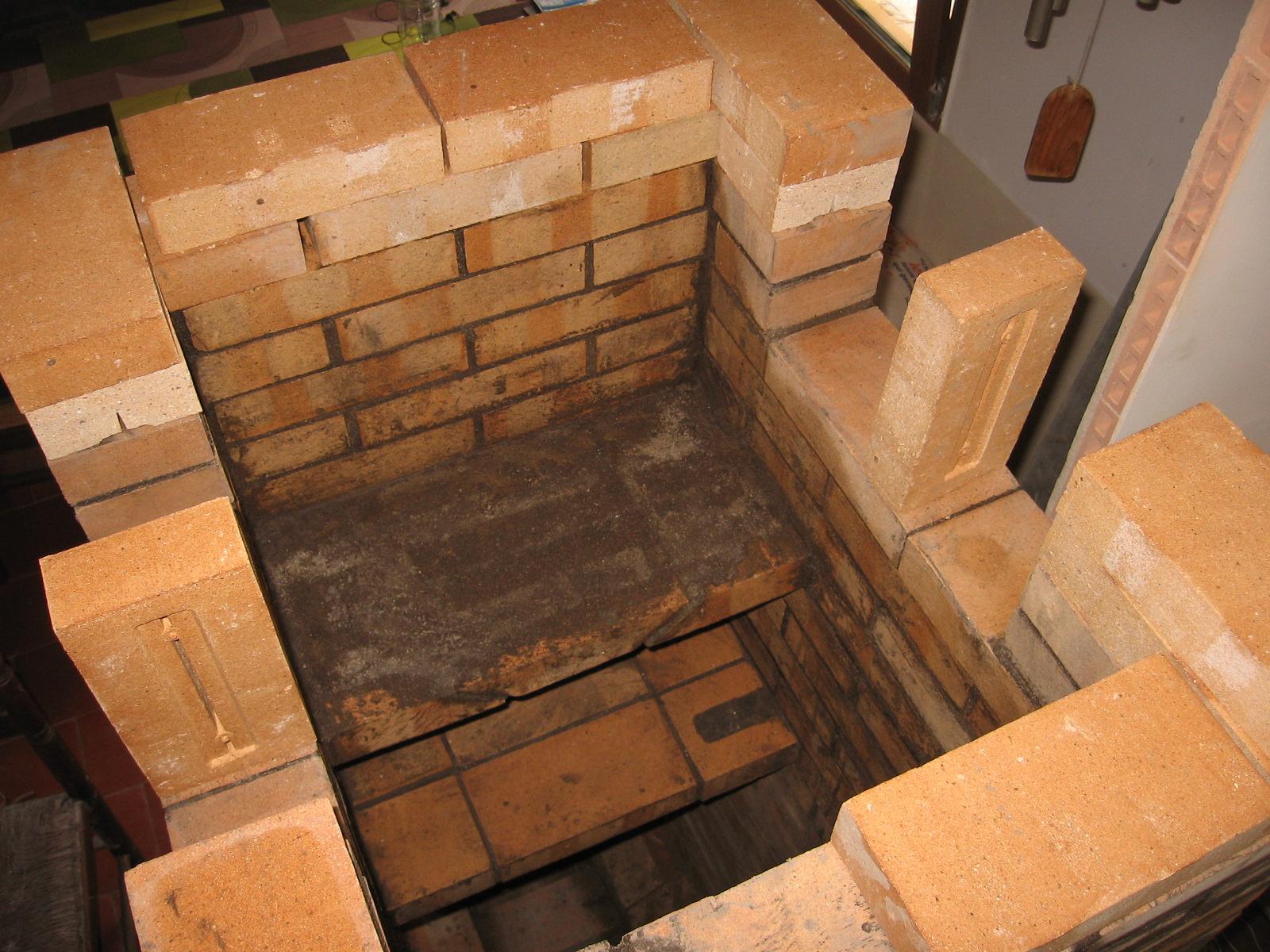 dr le de terre pour un potager fermeture du four. Black Bedroom Furniture Sets. Home Design Ideas