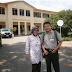 Indonesia will be The King of Cocoa Market? | Ir. Suryo Wardani, M.P.