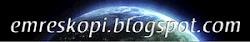 Evrenin Dinamikleri