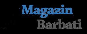 Haine ieftine online barbati - Magazin barbati