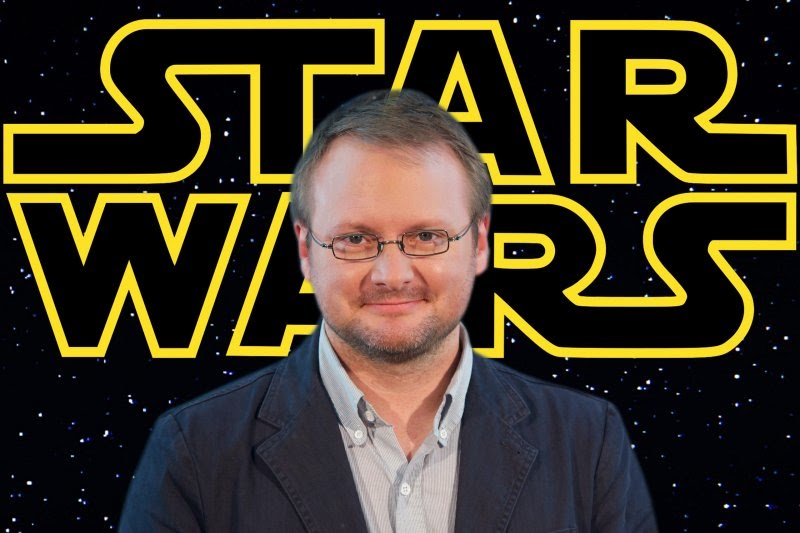 Rian-Johnson-Star-Wars-7