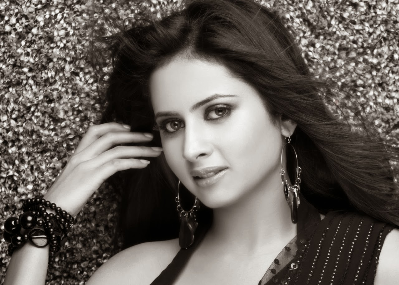 Sargun Mehta HD Wallpapers Free Download