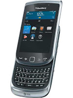 blackberry-torch-4g-9810-phone-black