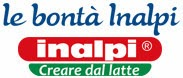 http://www.inalpi.it/ita/