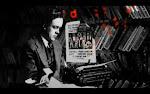 : : Jhon Reed : :  Periodista Revolucionario