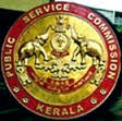 Kerala PSC Officer, Nurse, Driver and Others Latest Jobs 2015-16