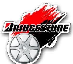 Bridgestone Oto Lastik