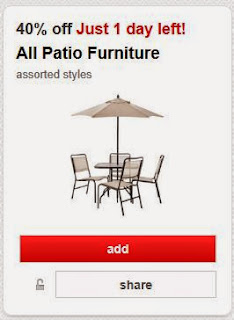 http://www.pntrs.com/t/8-9651-55025-102815?url=https%3A%2F%2Fcartwheel-secure.target.com%2Fo%2Fall-patio-furniture%2F-%2FMTM3Mzk