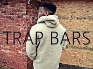 J-SO - Trapbars