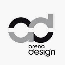 targi arena design w Poznaniu,targi poznańskie