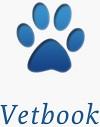 Vetbook