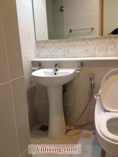 The Manor Apartment for Rent 2 Bedrooms 2 Toilet Block AE
