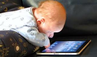 trastornos-producidos-por-tecnologia-cibermareo
