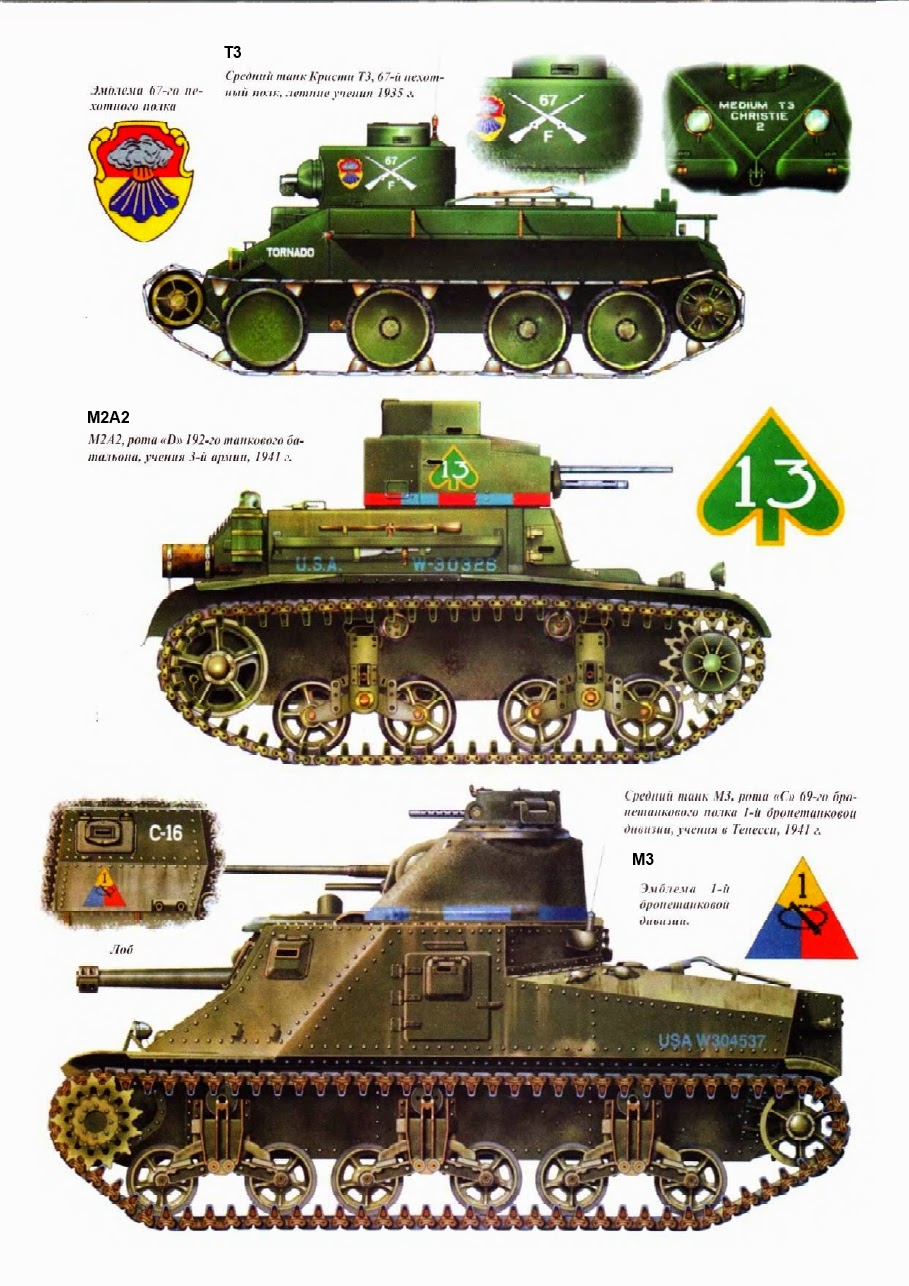 world of tanks essay Tier 10 heavy of comparison tanks world essay - 7/ it, but has now officially abandoned it good discussion of why in his new book of short essays.