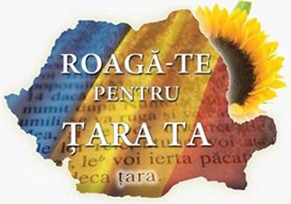Mihai Neamțu 🔴 România are nevoie de un imens pansament sufletesc, de iertare și binecuvântare...