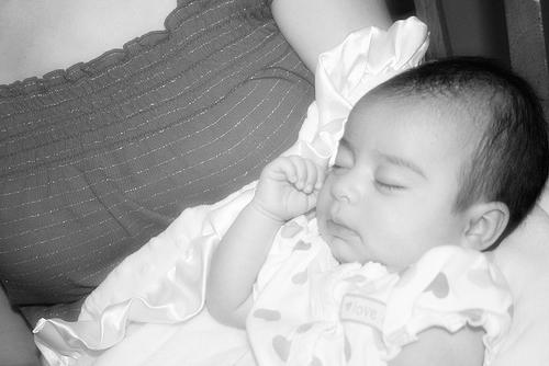 born baby photos