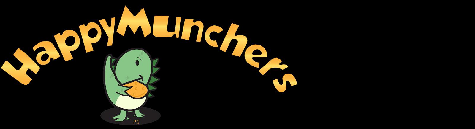 HappyMunchers