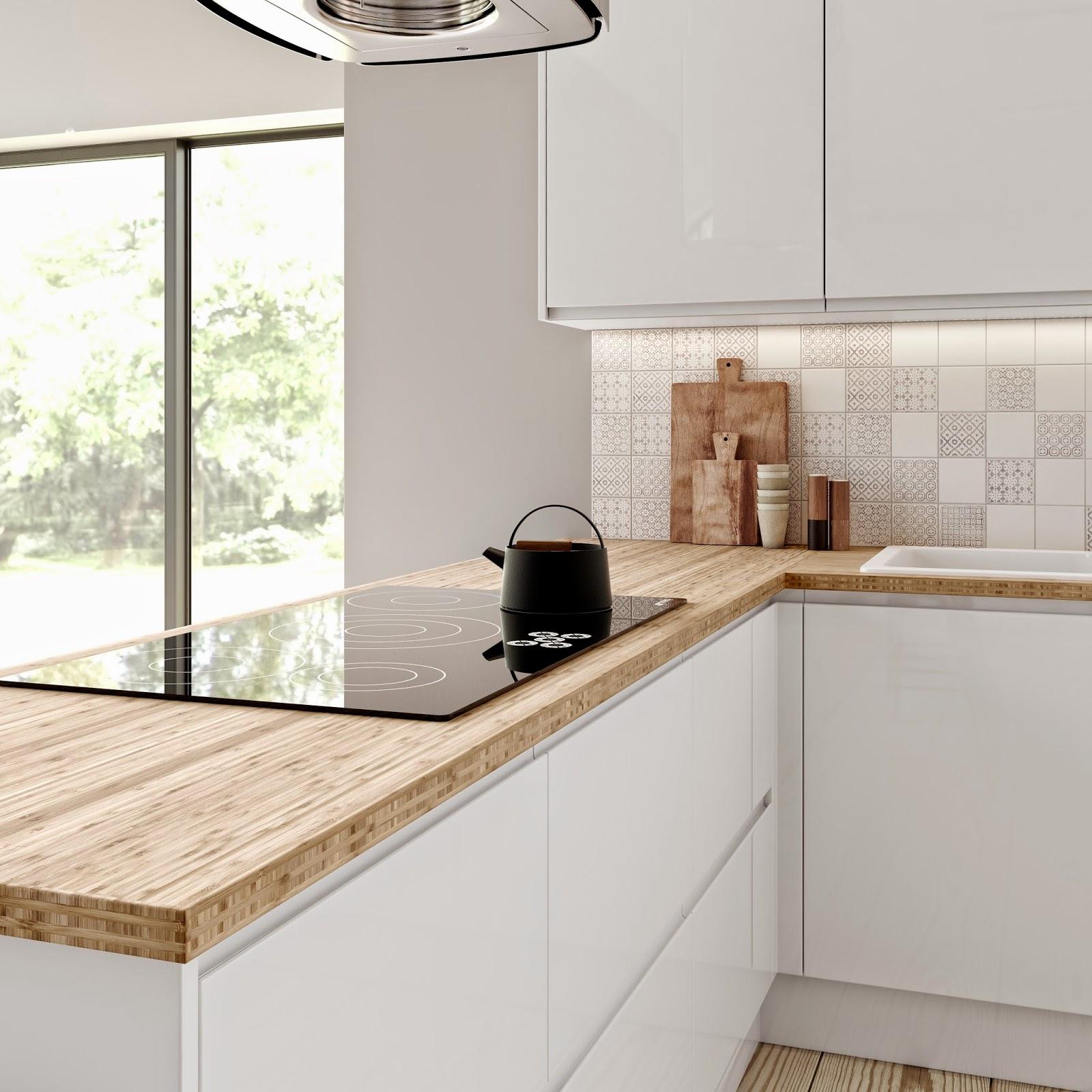 Kitchens Direct NI: NEW Manhatan Gloss