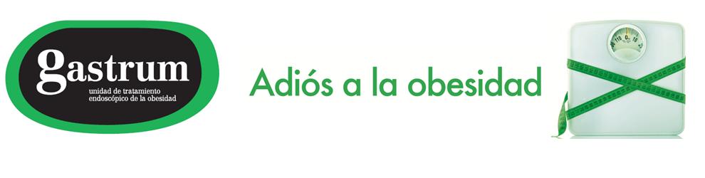 Tratamiento del Sobrepeso,Obesidad y enfermedades digestivas en Almería.