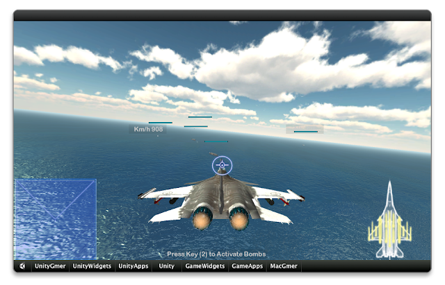 Combat Flight Sims For Windows 7